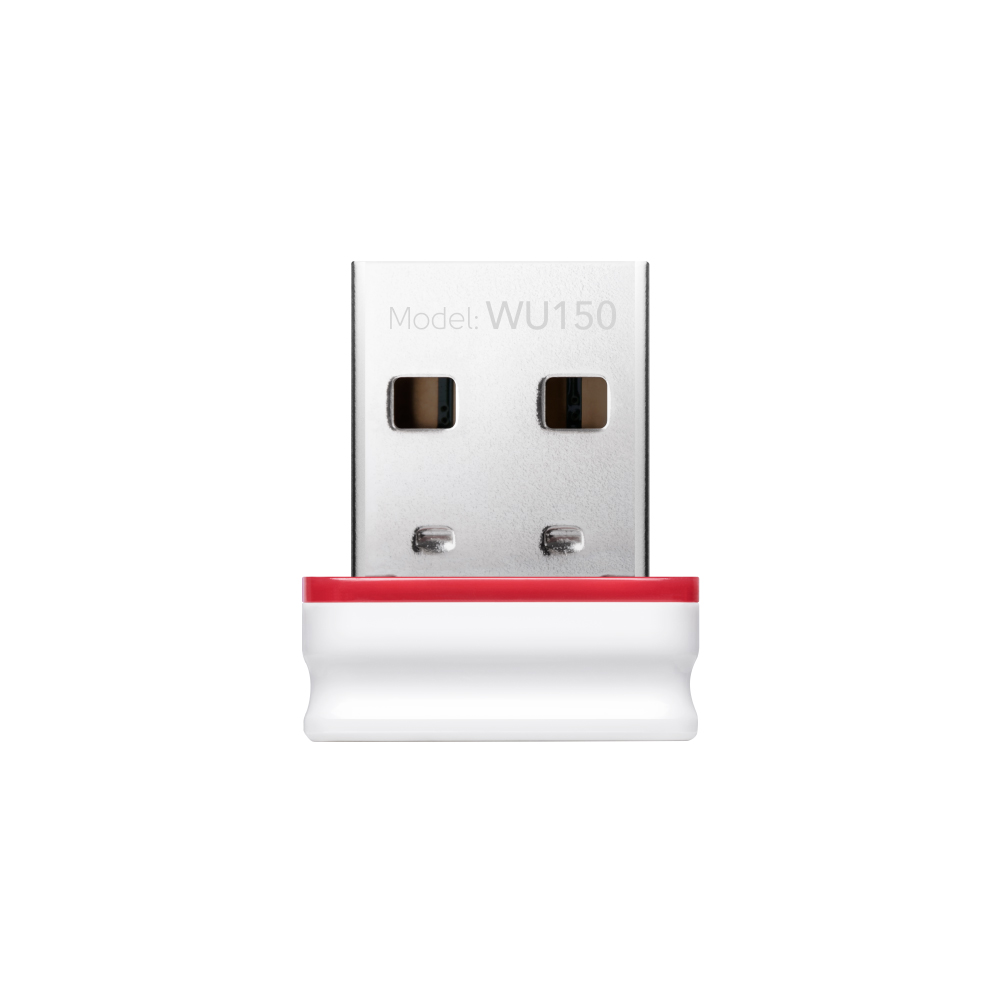 TechLogics - Cudy WL 150 USB mini WU150