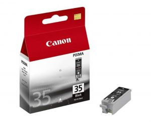 TechLogics - Canon PGI-35 ink cartridge black