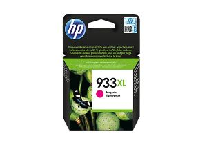 TechLogics - HP No.933XL  Magenta   8.5ml   (Origineel)