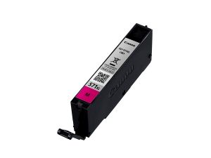 TechLogics - Canon (S) PGI-571XL M    Magenta 11ml (Origineel)