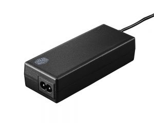 TechLogics - Power Adapter  90W Cooler Master MasterWatt