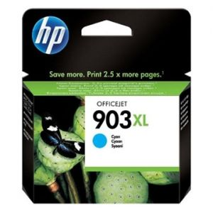 TechLogics - HP No.903XL Cyaan 9,5ml (Origineel)