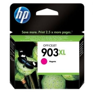 TechLogics - HP No.903XL Magenta 9,5ml (Origineel)
