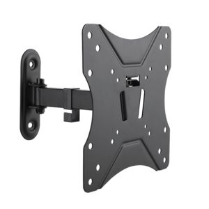 TechLogics - Wall mount LogiLink Tilt/Swivel 23-42 max. 25kg
