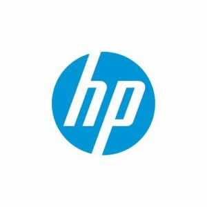 TechLogics - HP No.907XL Zwart 37ml (Origineel)
