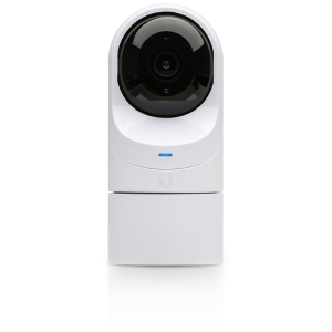 TechLogics - Ubiquiti UVC-G3-FLEX IP-Cam 1080p HD