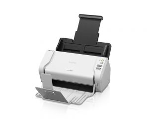 TechLogics - Brother ADS-2200 Documentscanner USB