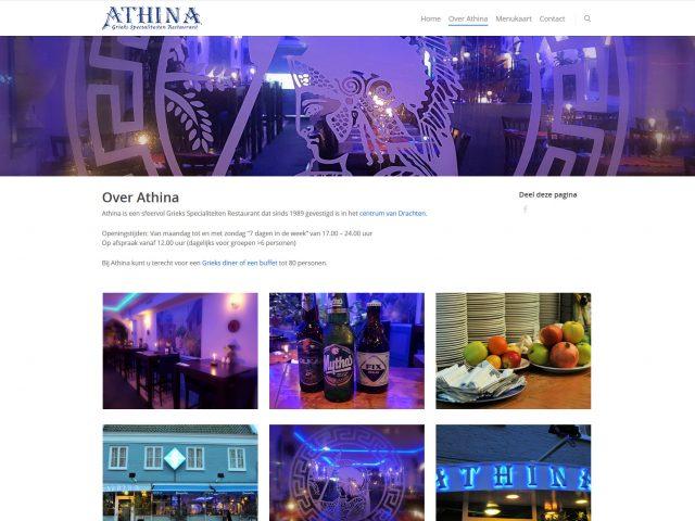 athina_over