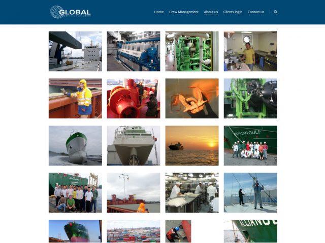 globalcrew2