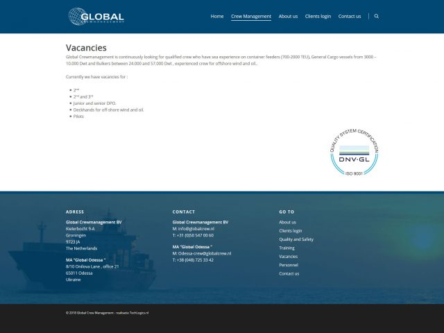 globalcrew3